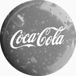 JWT| Coca-Cola